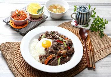 慢性肾炎的饮食应该注意什么