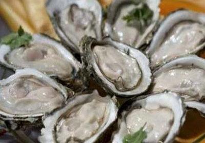 可以帮助男人抗压防癌的食物是什么
