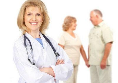 肩周炎患者在平时需要注意些什么呀