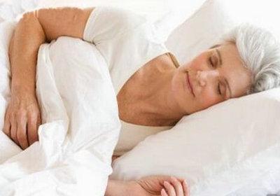 生活当中应该如何有效治疗失眠多梦呢
