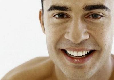 可以有效治疗鼻炎的小偏方有哪些呀