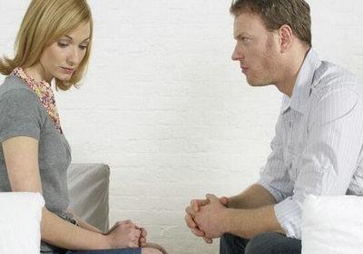 到底导致离婚的因素是什么呀